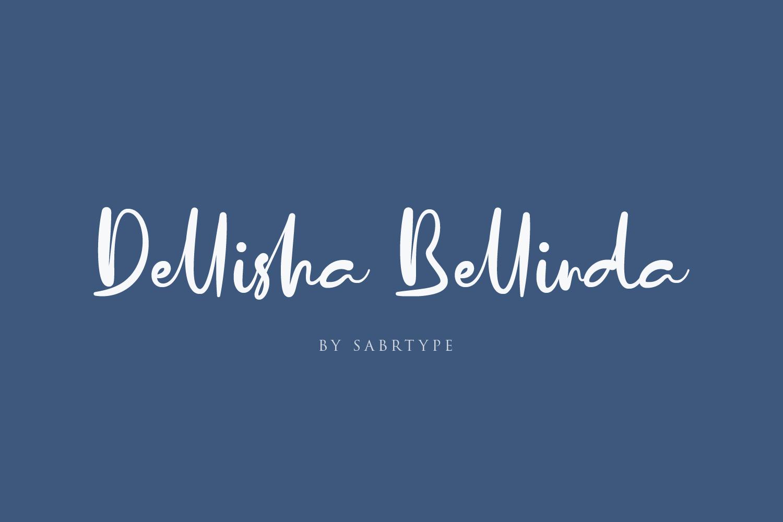 Dalillah example image 2
