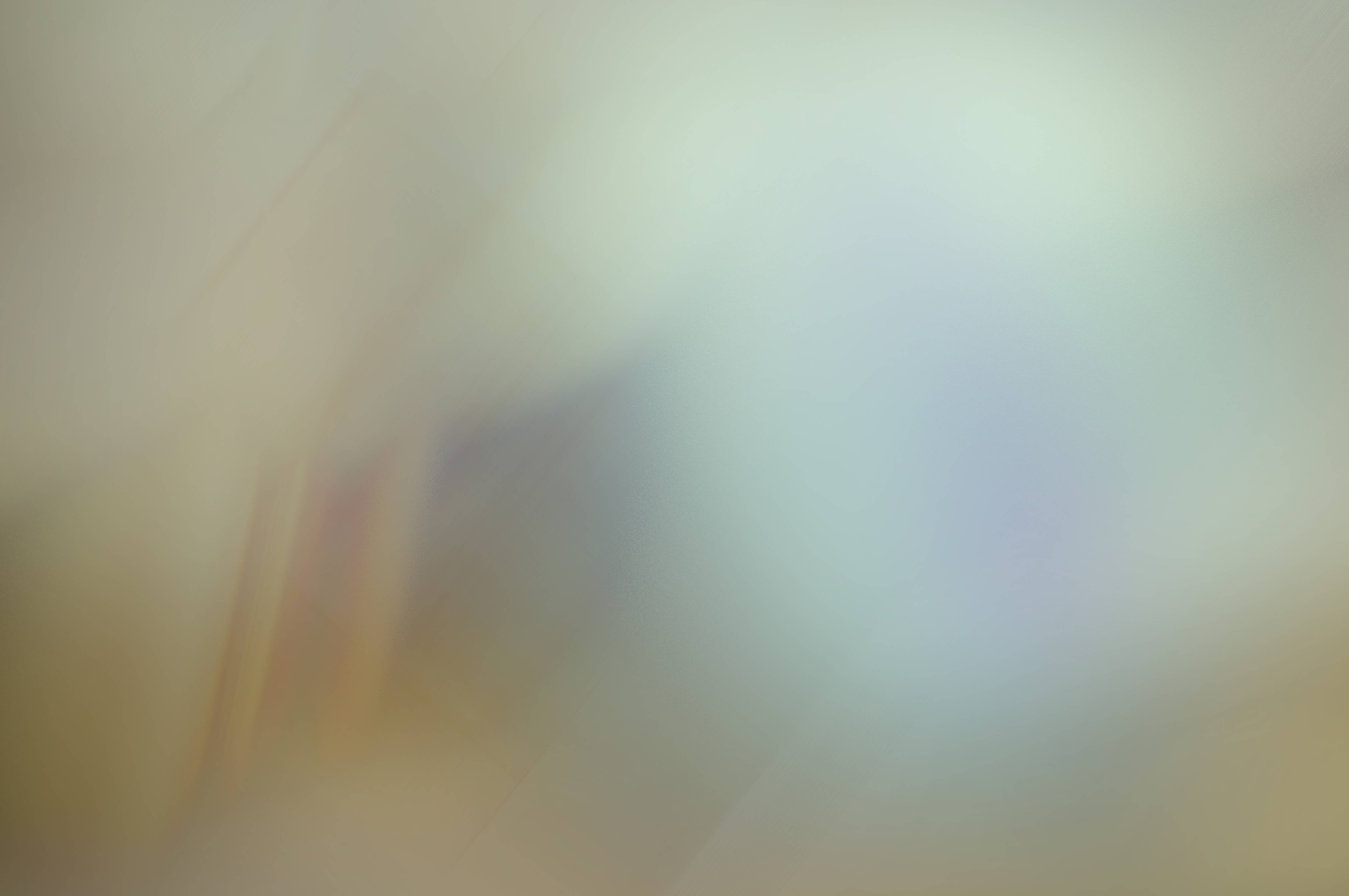 Ethereal Backgrounds example image 16