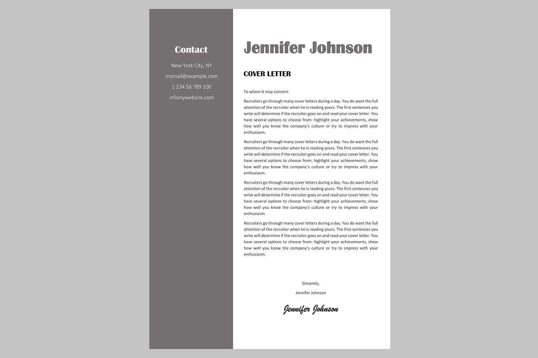 advantages of computers essay jury trials
