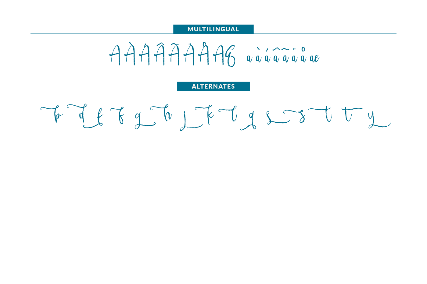 Nortshine example image 8
