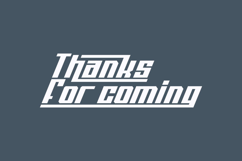 Thunderbold example image 6