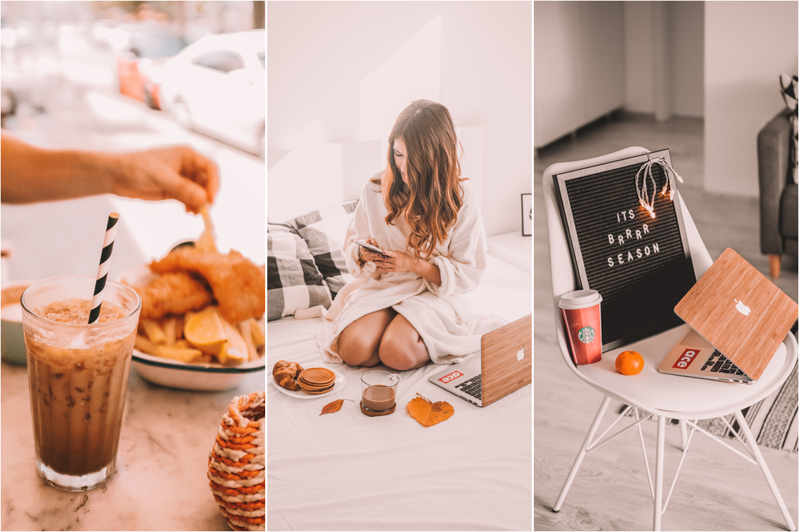 800 Plus Lightroom Mobile Presets Pack example image 21