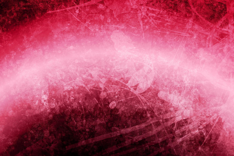 Grunge Gradient Space Scifi Texture Set #3 example image 2