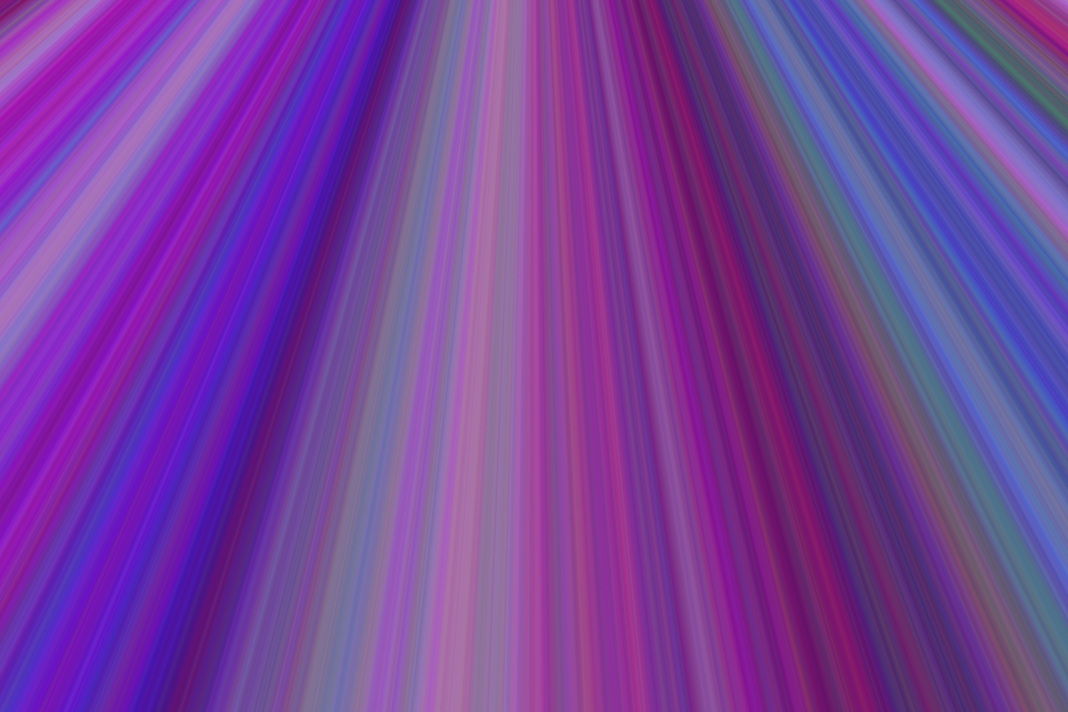 10 Color Backgrounds (AI, EPS, JPG 5000x5000) example image 9