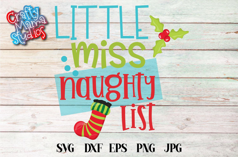 Christmas SVG, Kid's Christmas Bundle Sublimation example image 11
