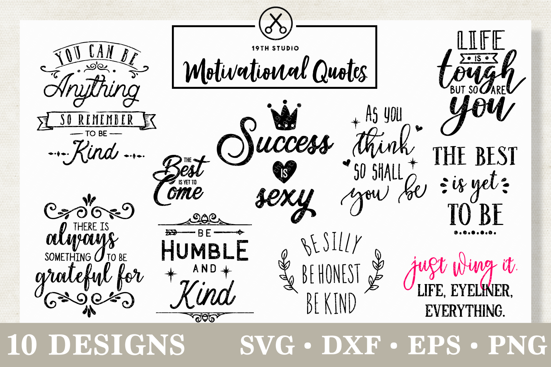 SVG Bundle example image 14