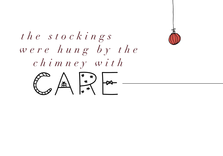 Christmas - A Fun Christmas Font example image 8