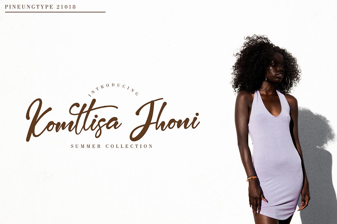 Berrigela Anitta example image 6