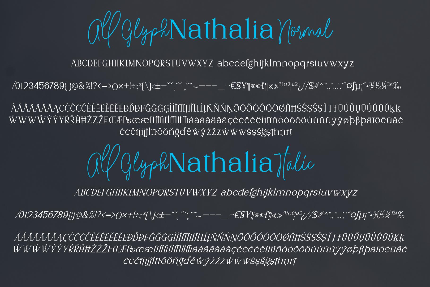 Solange and Nathalia example image 9