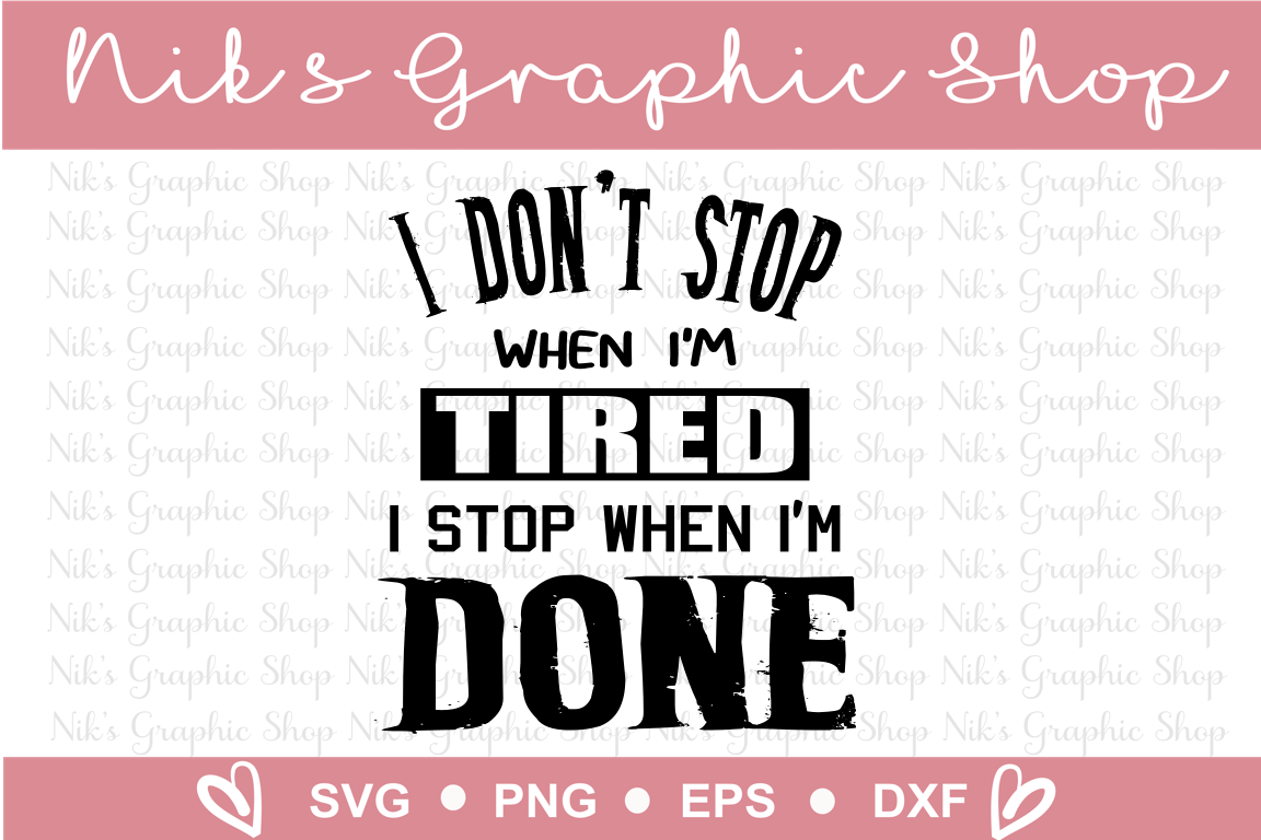 Fitness Bundle Svgs, Workout Svgs, Fitness Svgs, Exercise example image 9