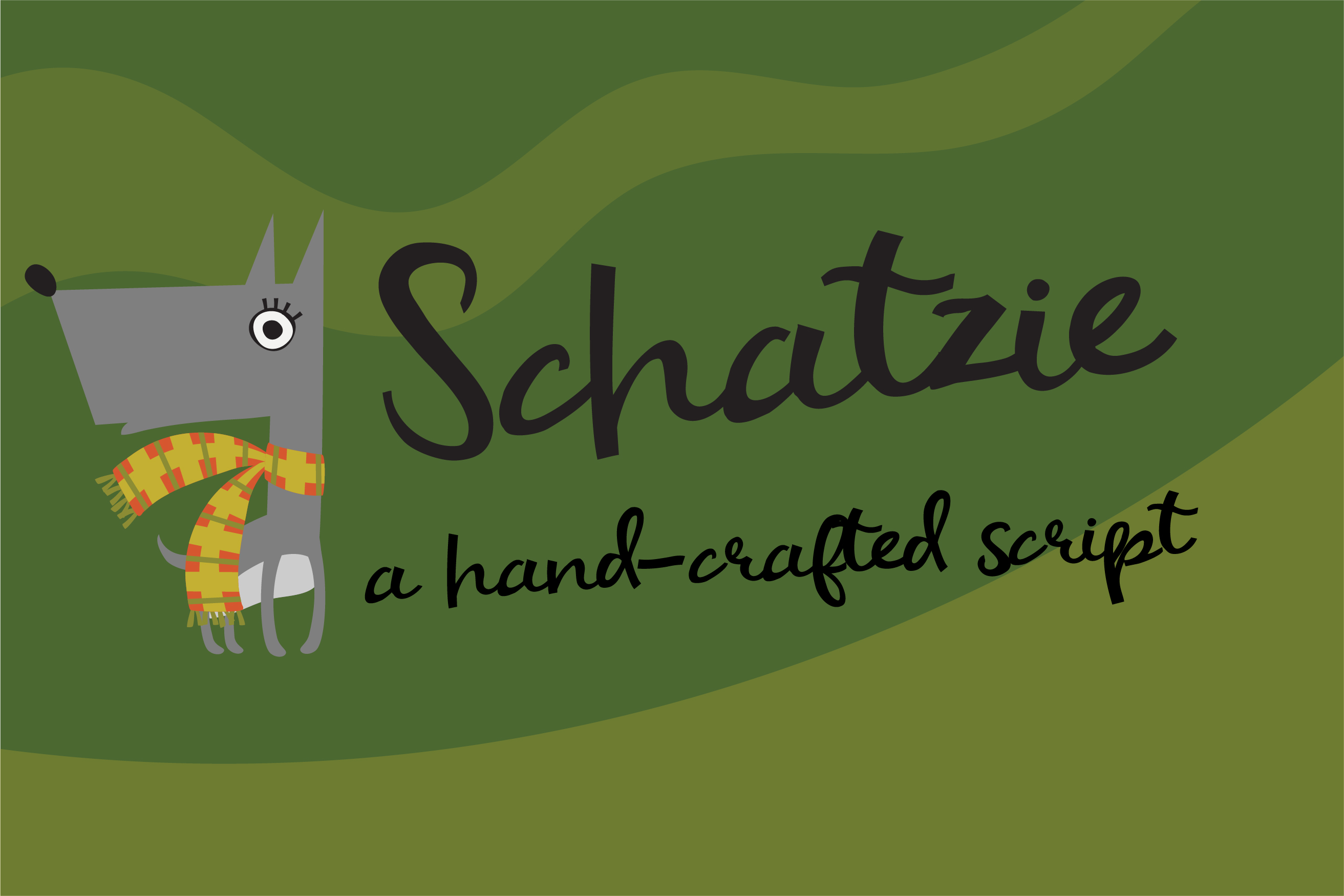 PN Schatzie example image 1