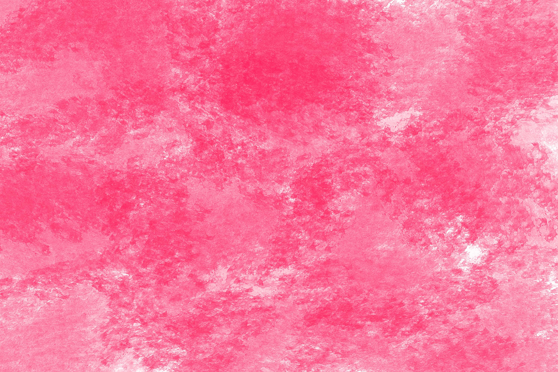 Watercolor Bundle, Watercolor Background example image 4