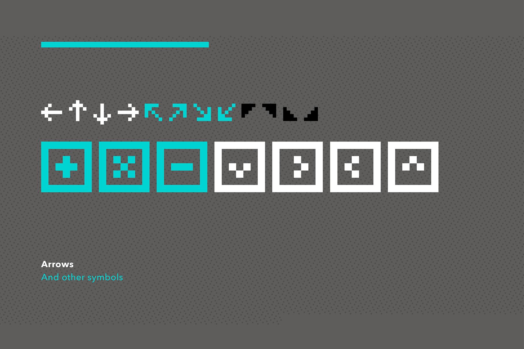 SB Pixelpaint example image 3