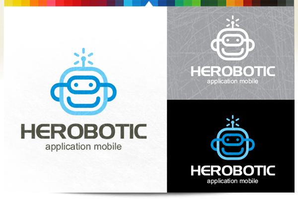 Herobotic example image 1