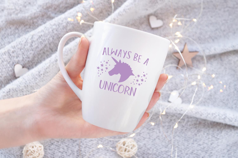 Unicorn Bundle example image 5