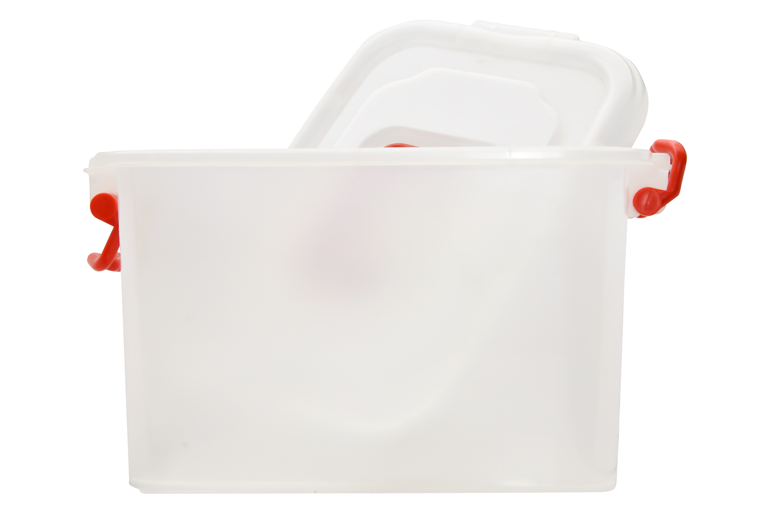 Plastic Package Container Bundle 50% SAVINGS example image 3