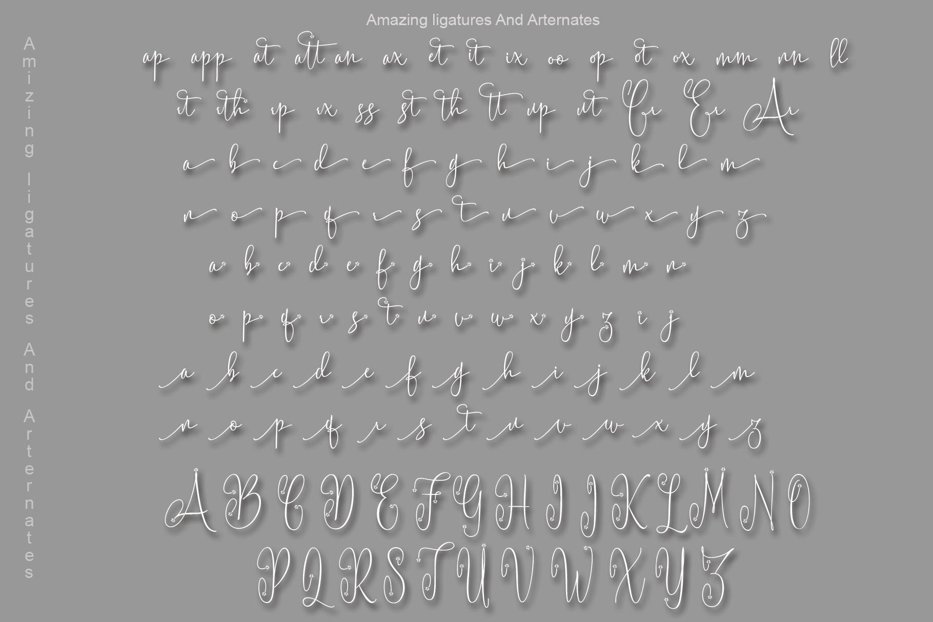 Battista example image 9