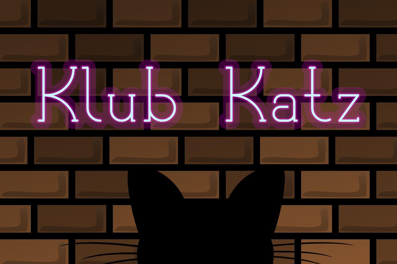 Klub Katz example image 1