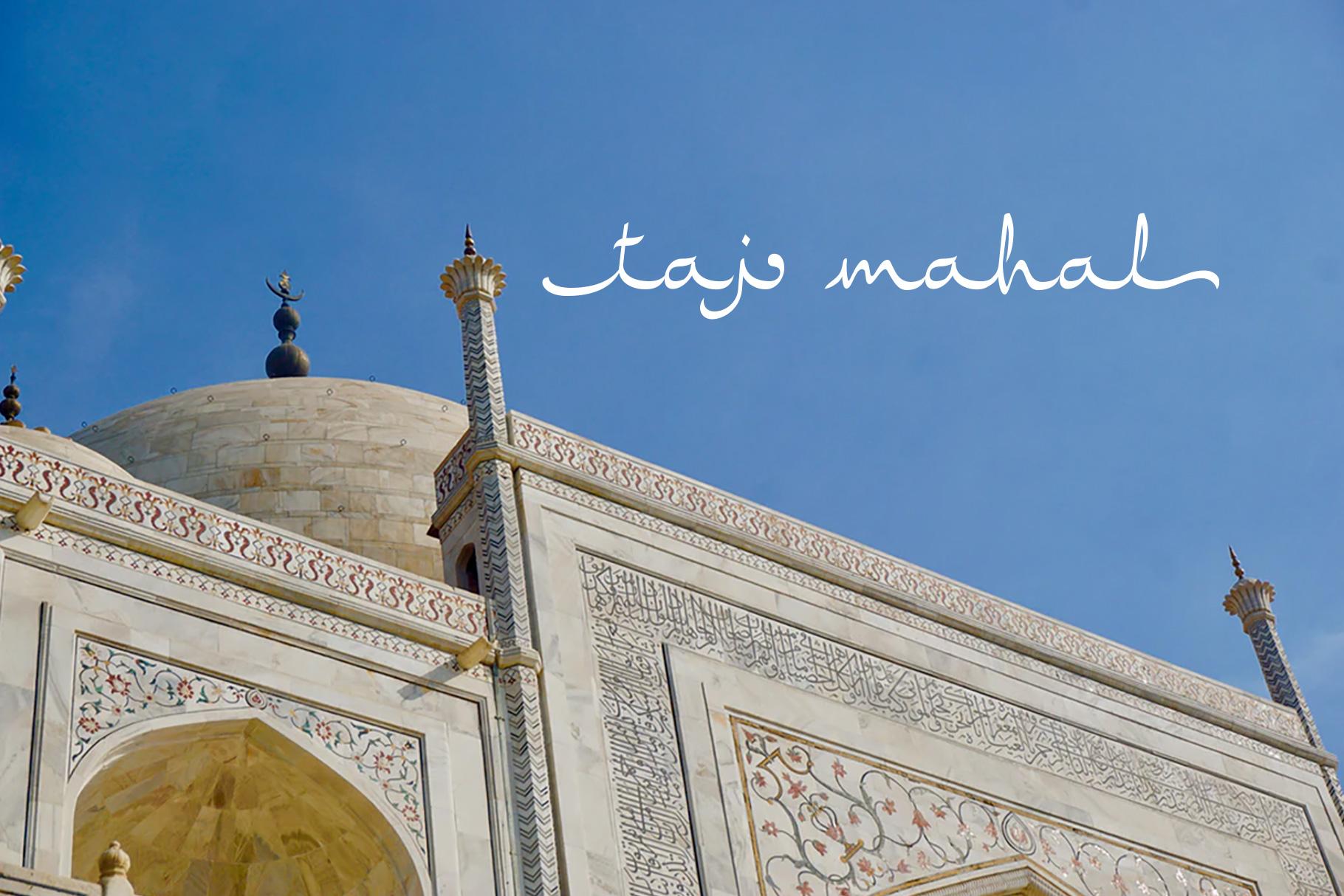 Rasyideen - Arabic Style Typeface example image 5