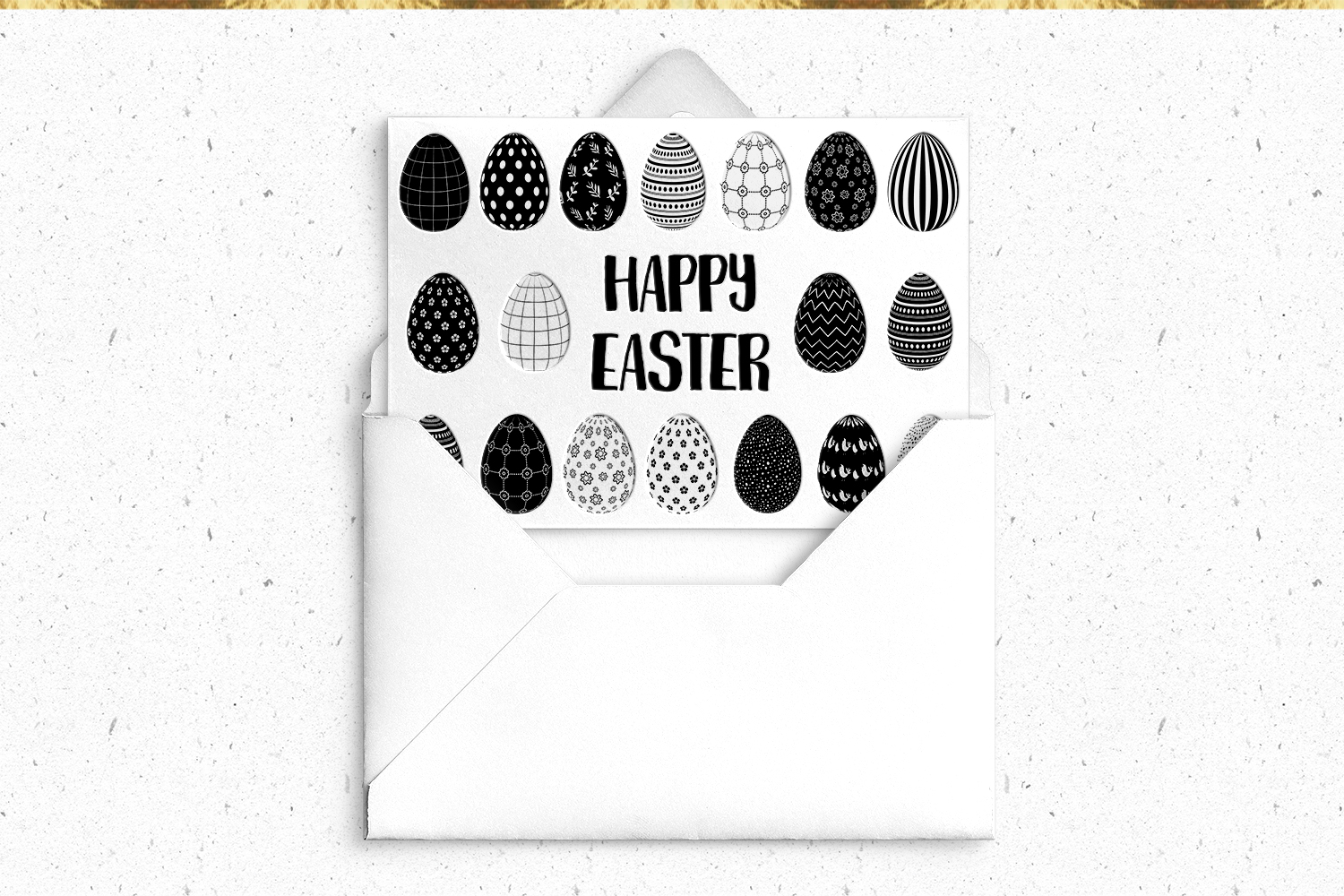 Easter Eggs example image 5