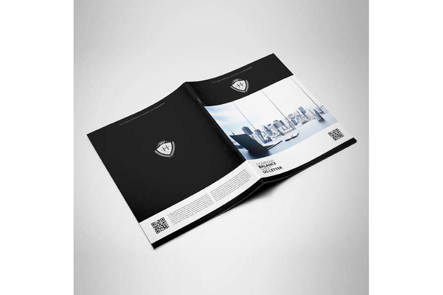 Company Balance Sheet US Letter example image 3