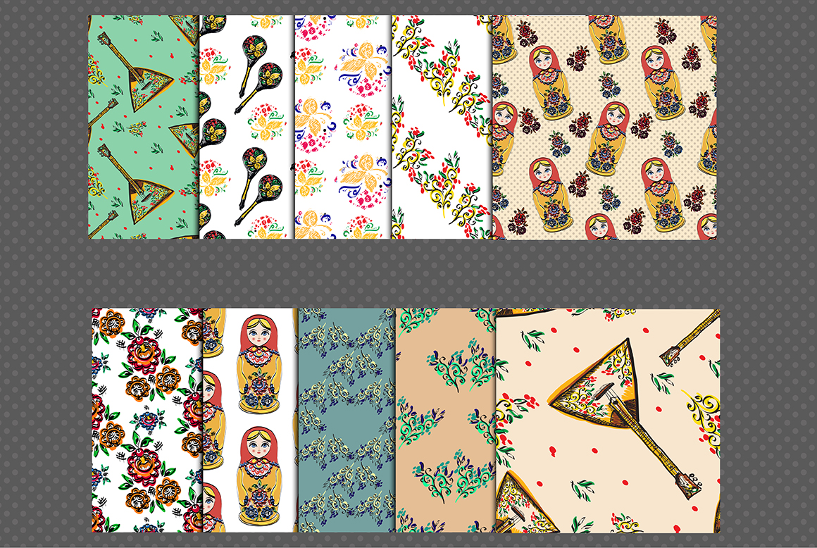 Russian_vector_bundle. example image 5