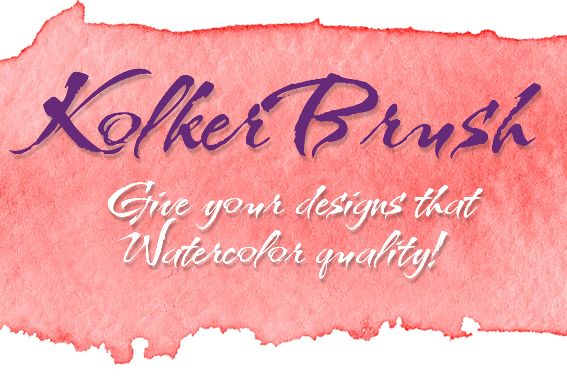 Amazing Brush Scripts-- HUGE DISCOUNT! example image 7