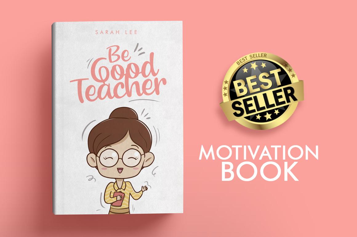 Beloved Teacher example image 5