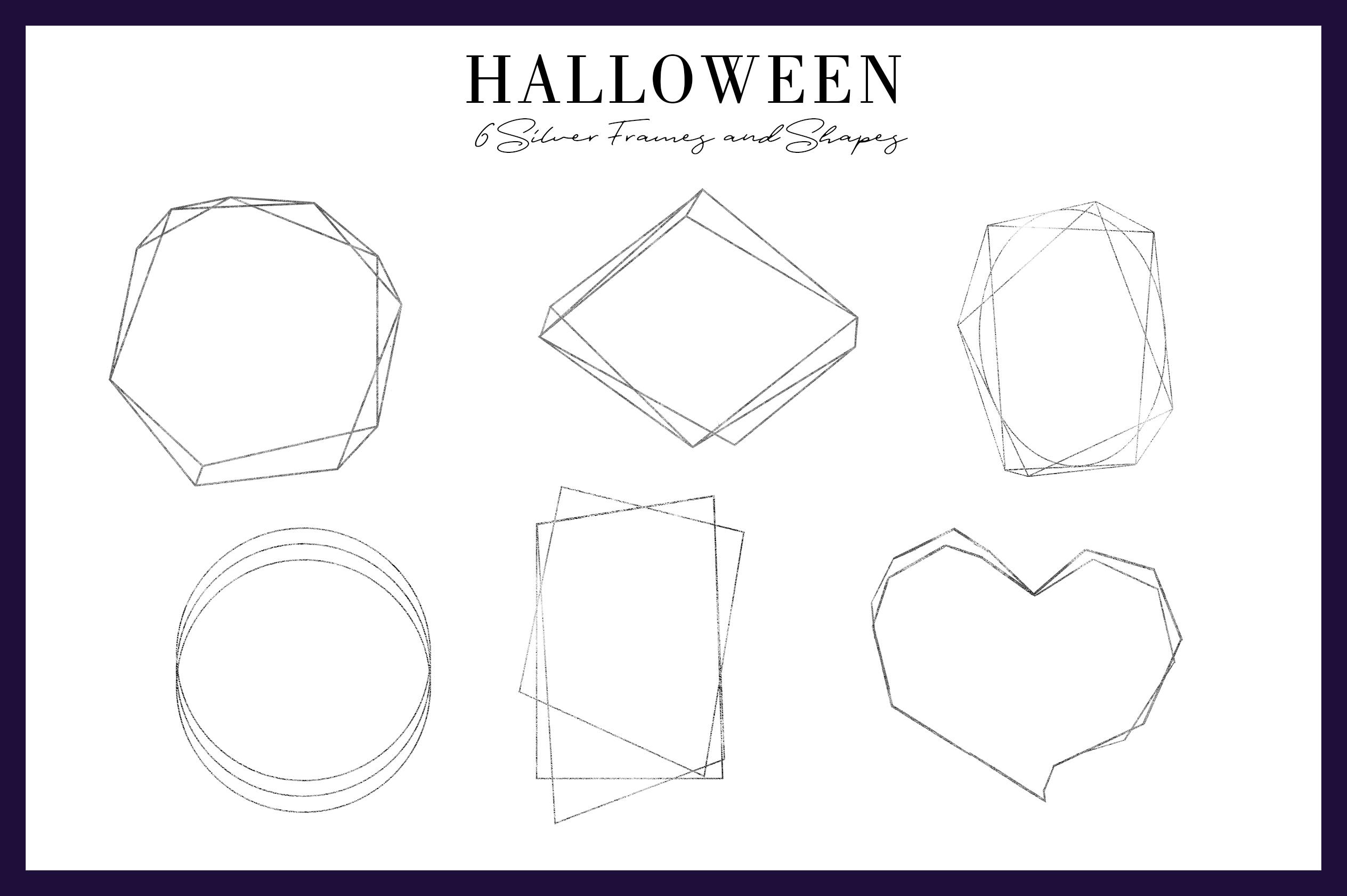 Halloween example image 4
