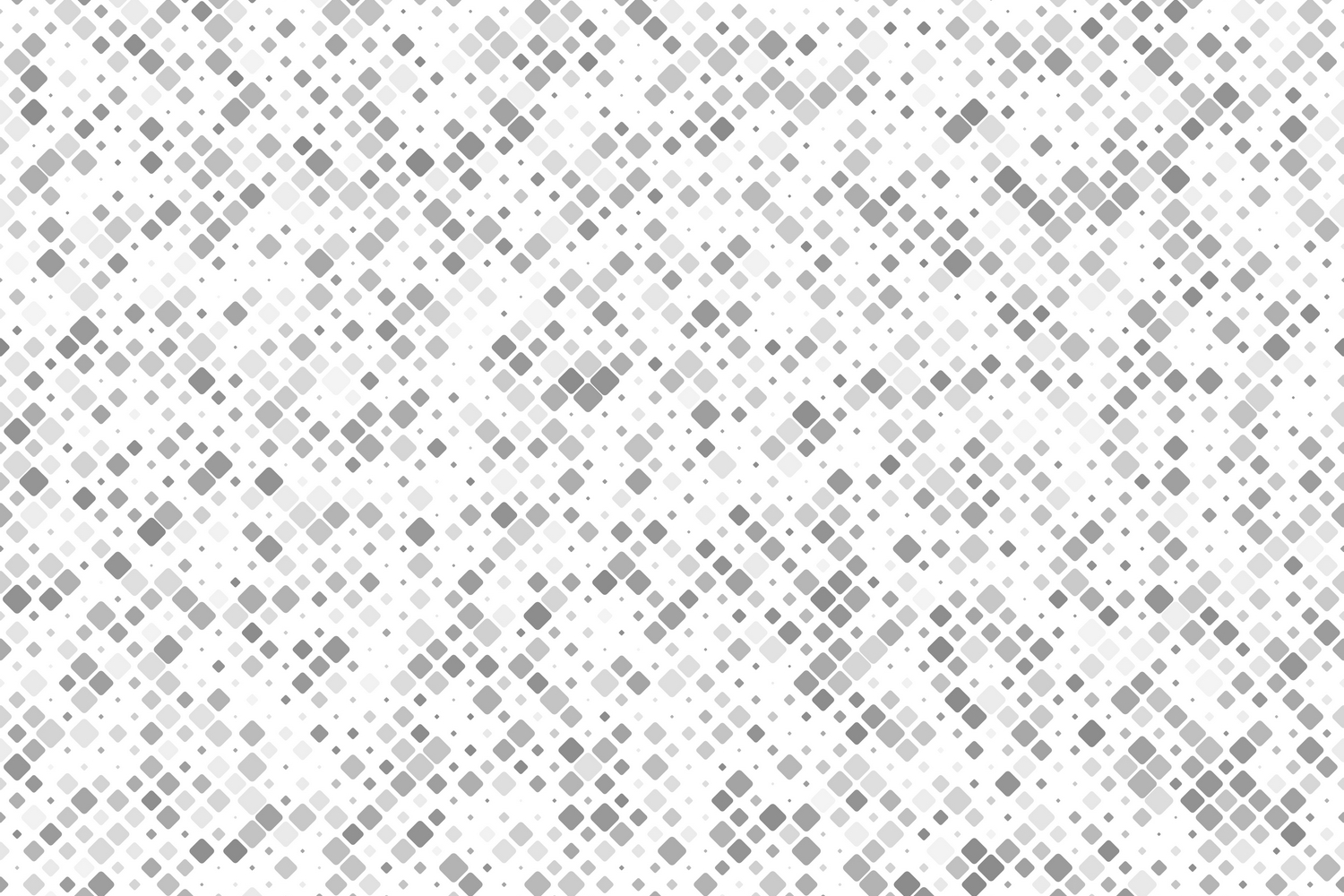 16 Seamless Square Backgrounds AI, EPS, JPG 5000x5000 example image 15