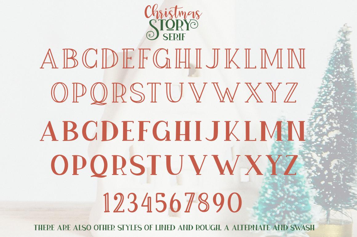 Christmas Story example image 11