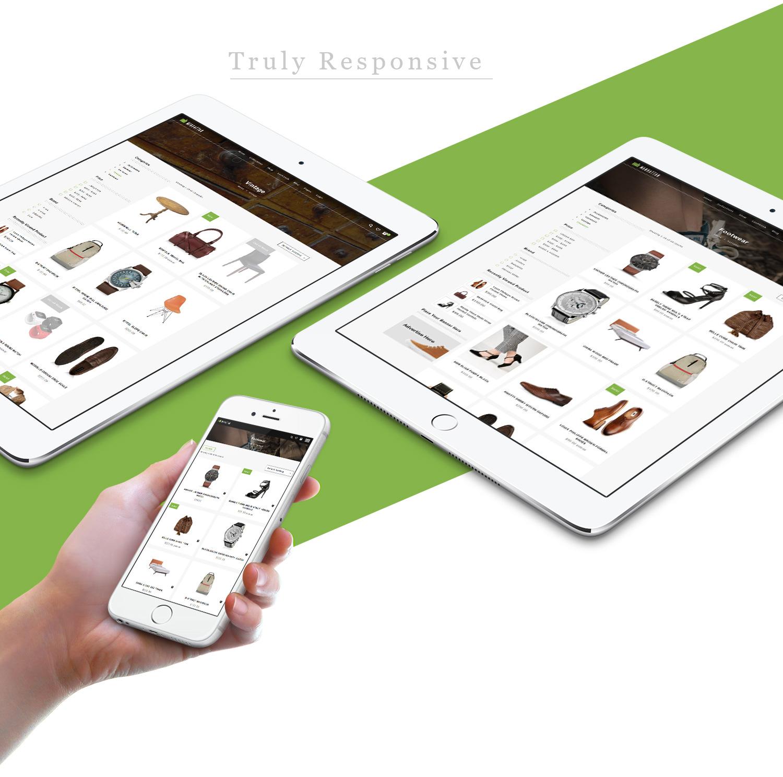 Manhattan Shopify Theme example image 6