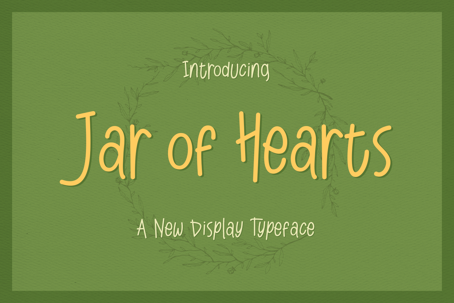 Jar of Hearts example image 1