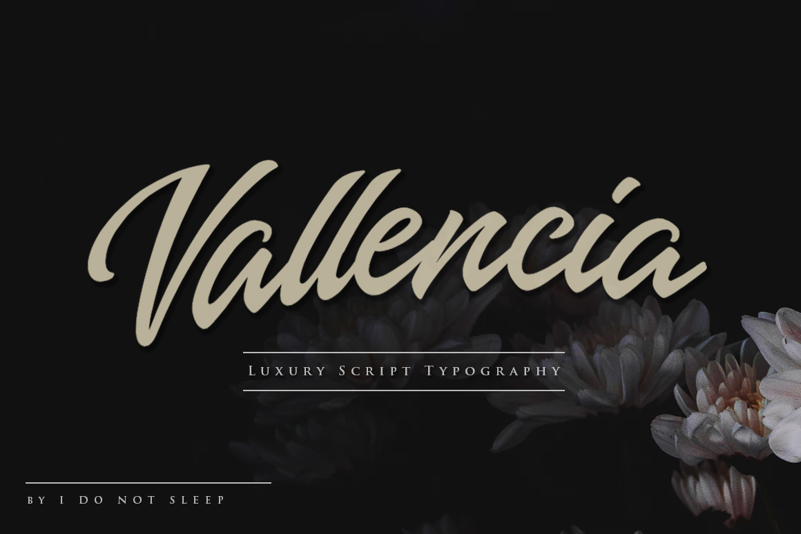 Vallencia example image 2