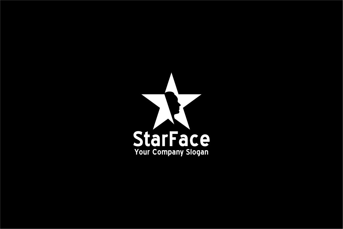 Star Face example image 4