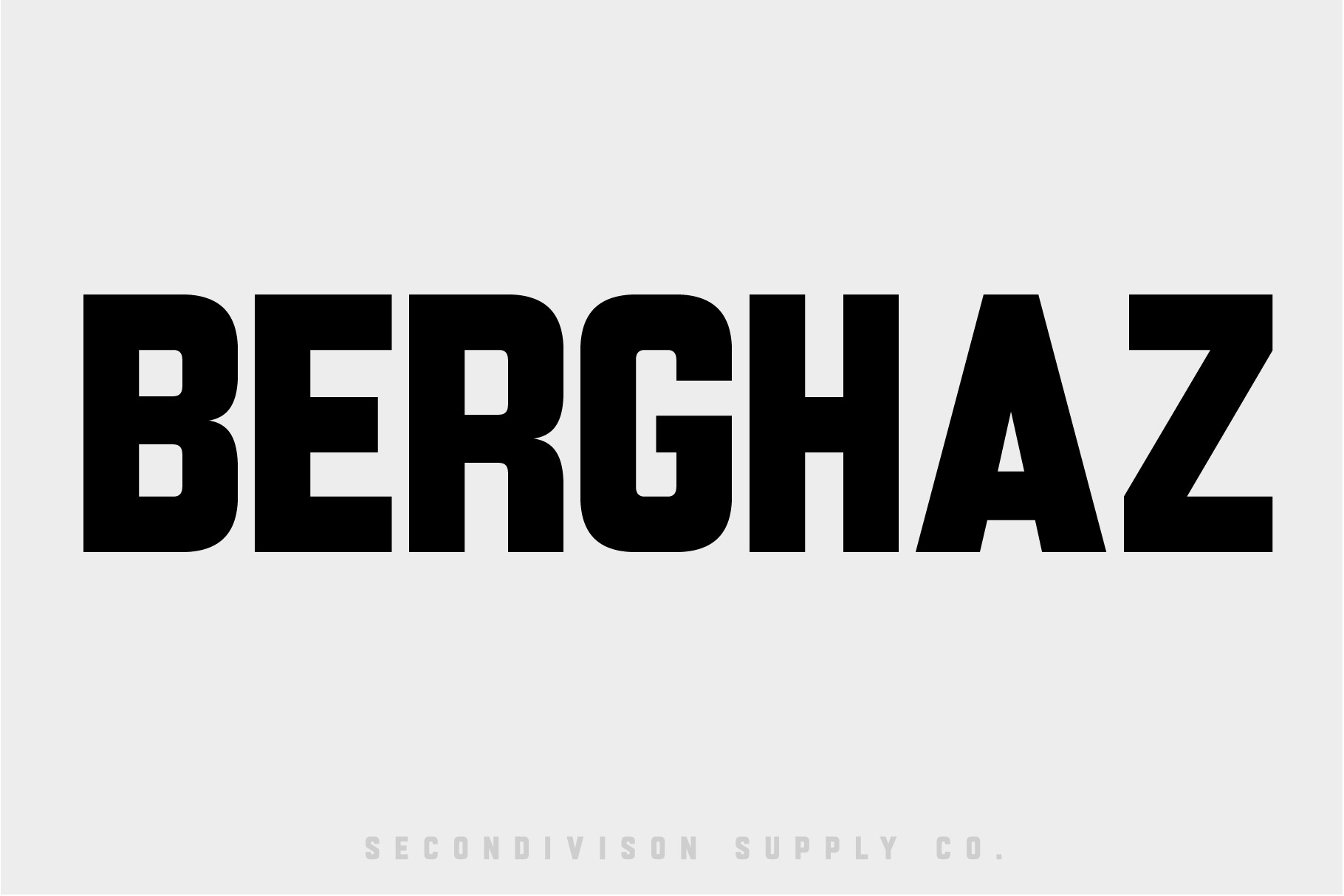 Berghaz example image 1