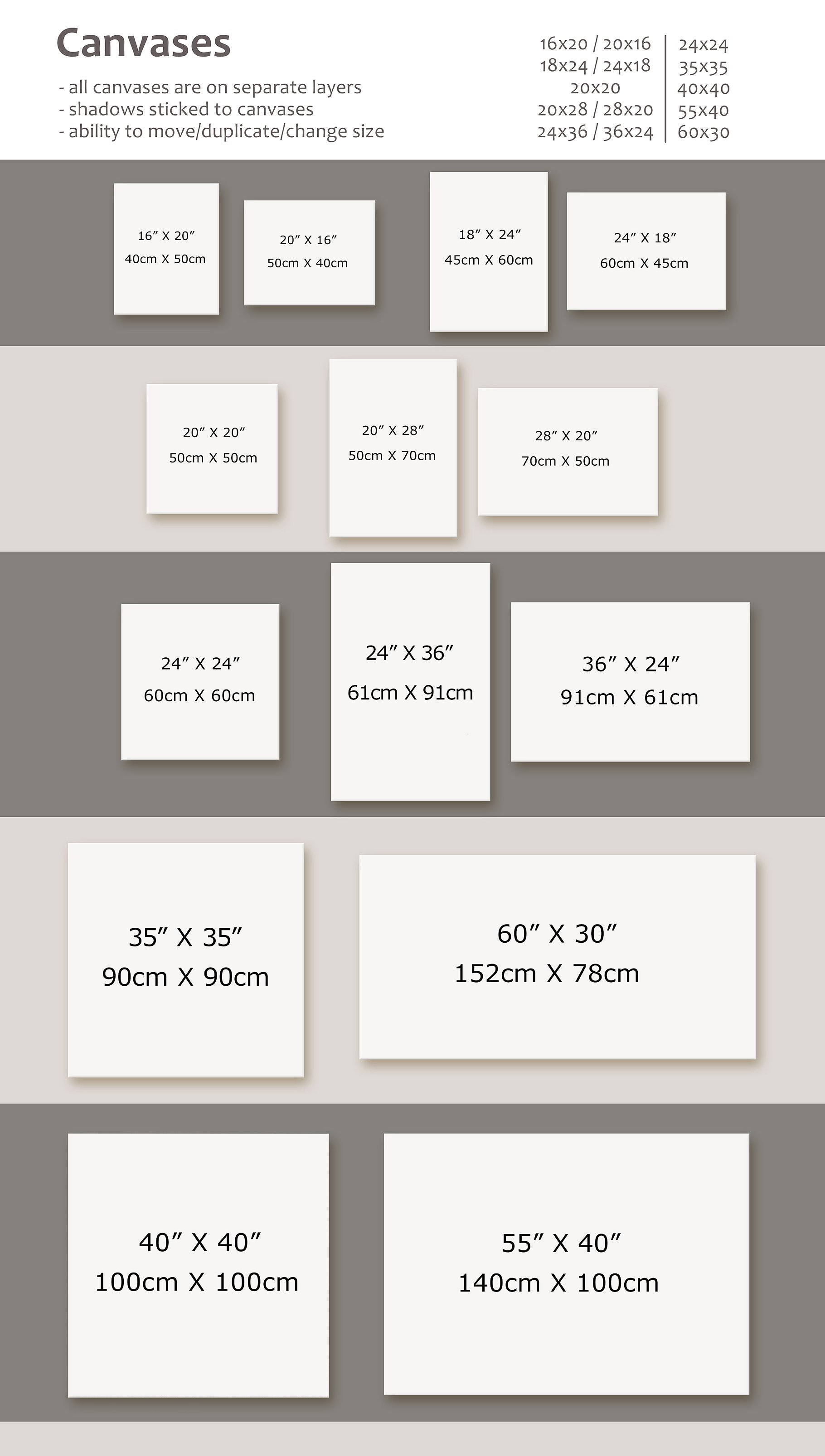Pink Interiors. Frames&Canvases Mockup. example image 10