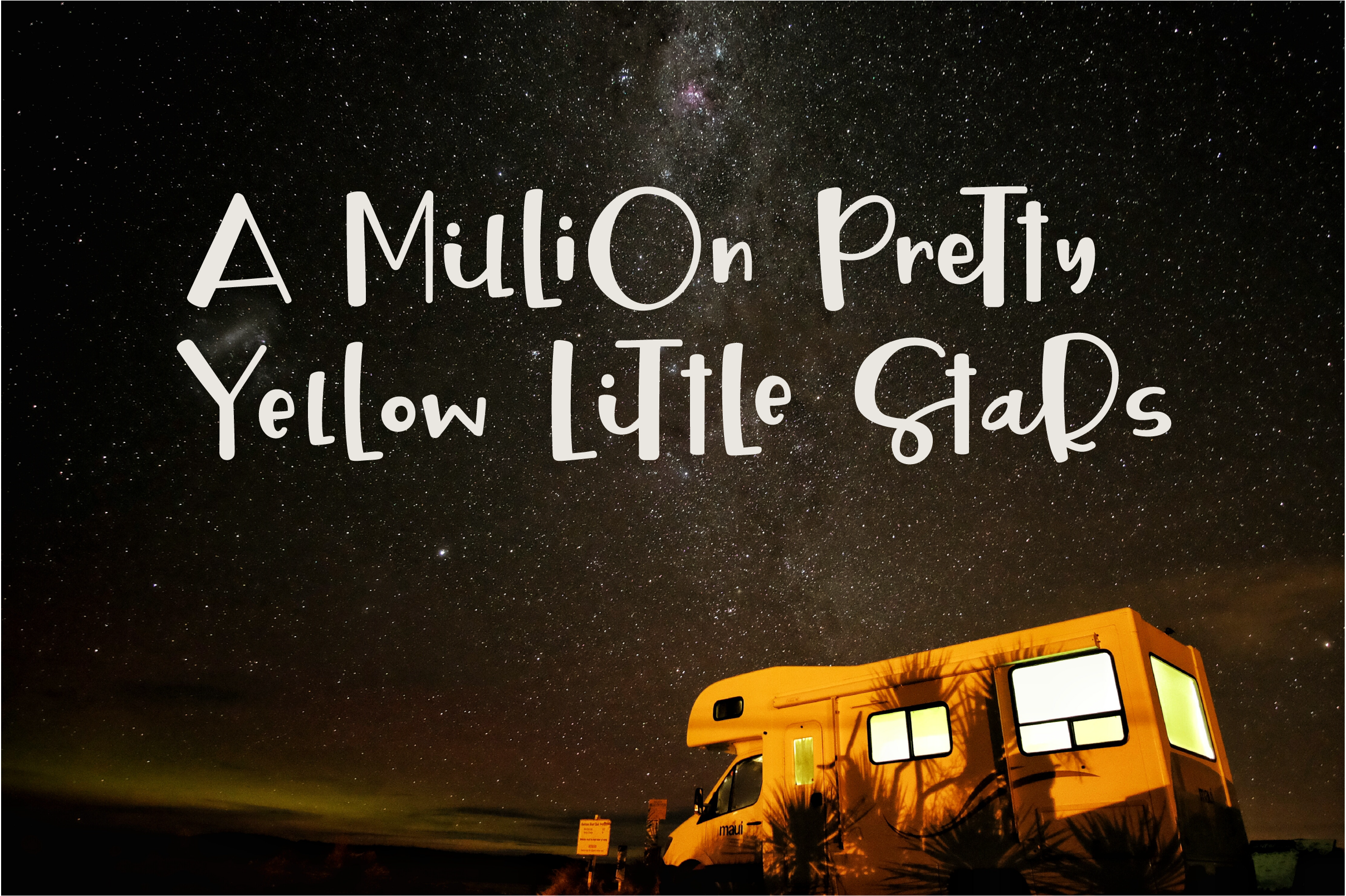 Twisted Jellyroll, a quirky mixed-case font with ligatures example image 4