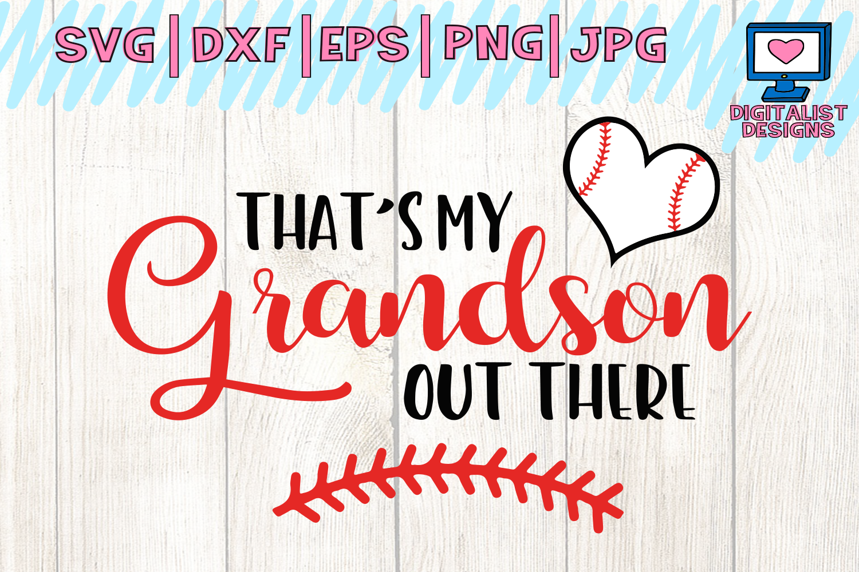 baseball svg, baseball mom svg, distressed baseball, baseball sister svg, love baseball svg, baseball dad svg, baseball heart, monogram baseball svg example image 14