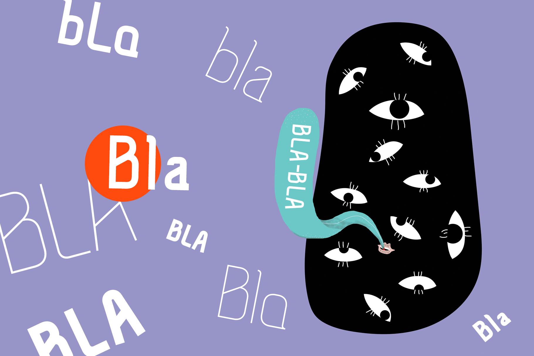 Tilda example image 4