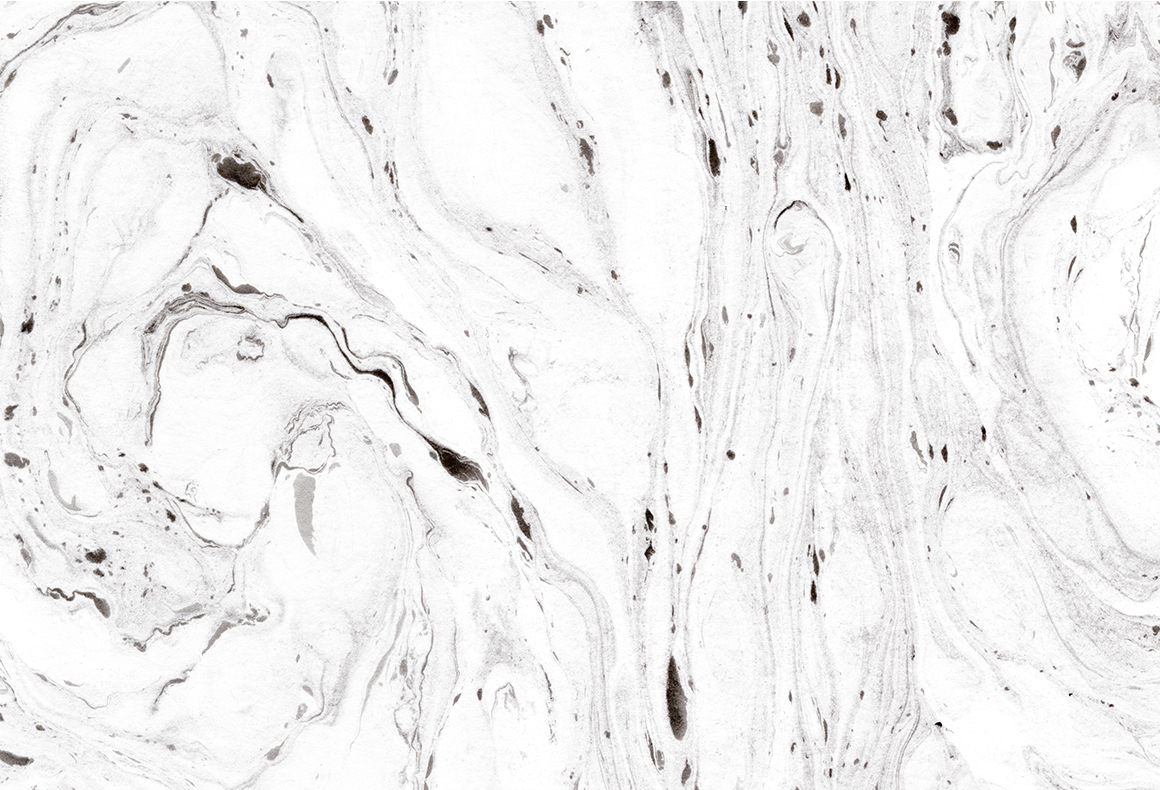 Marble Paper Textures 2 example image 12
