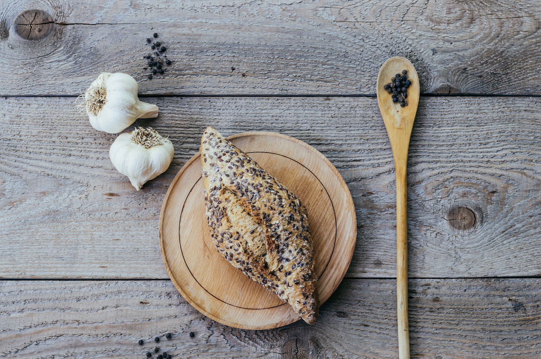 Healthy food example image 1