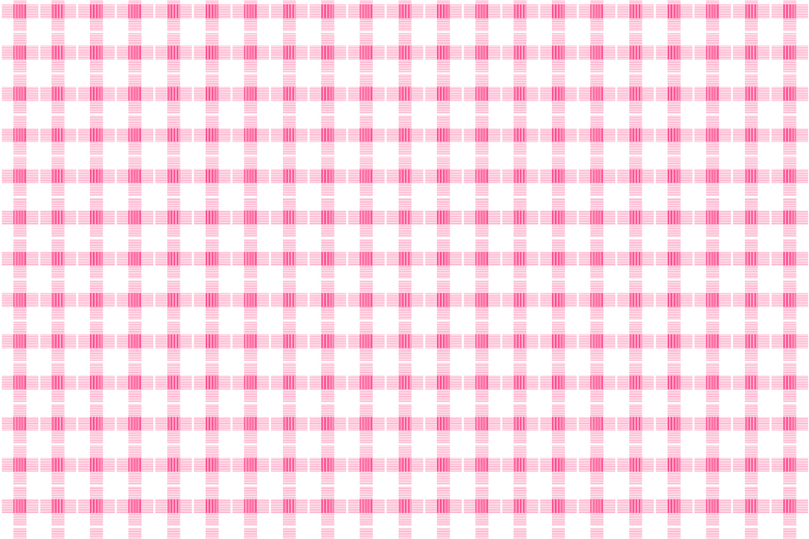 Textile seamless patterns. example image 3