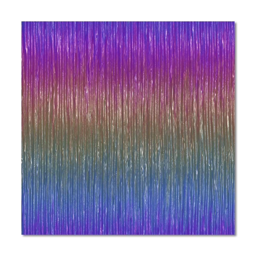 Rainbow Glam example image 2