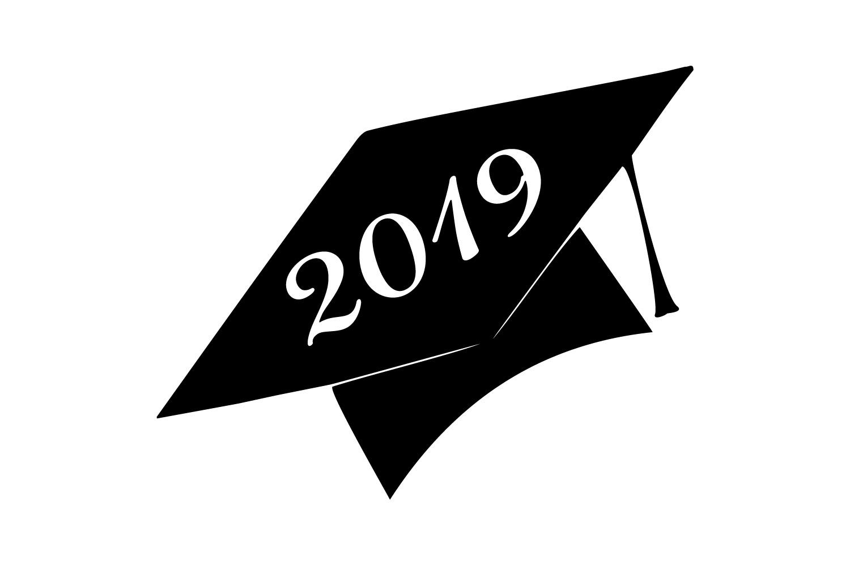 It's just a graphic of Stupendous Printable Graduation Cap