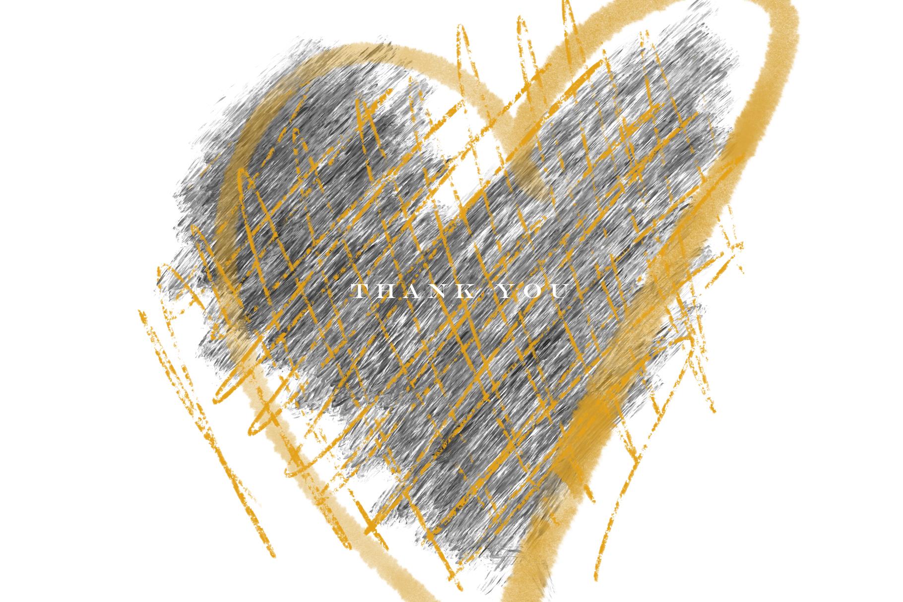 Stylish hearts example image 8