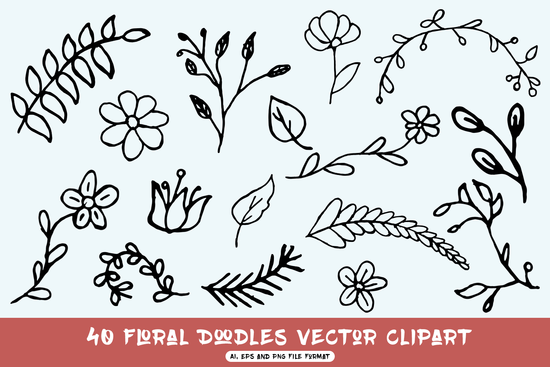 Habel Handmade Duo Font + Bonus Free example image 7