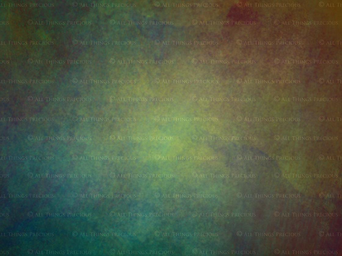 10 Fine Art ARTSY Textures SET 1 example image 5