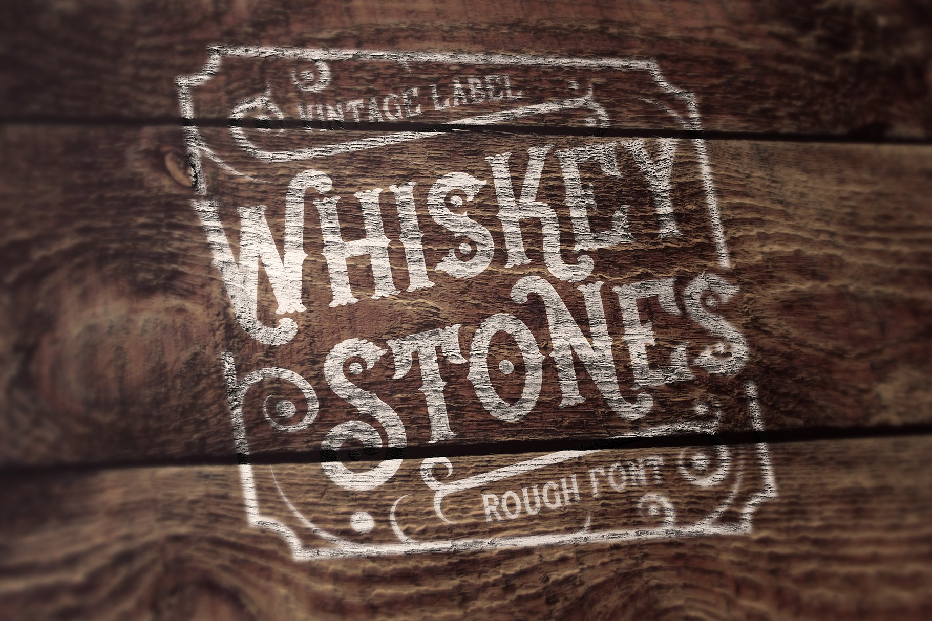Whiskey Stones example image 4