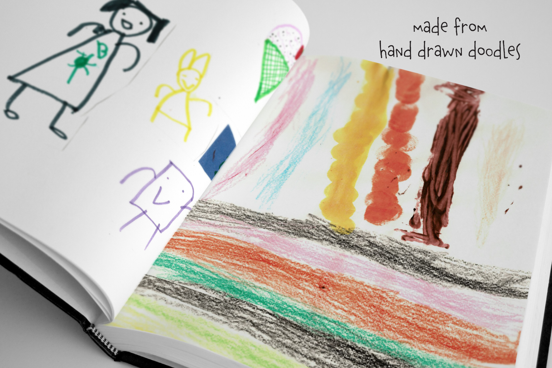 Drawings and Doodles example image 12